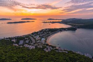 """Phú Quốc – """"Hòn đảo đắt giá"""" vươn tầm thế giới"""