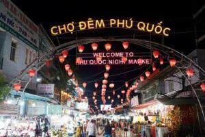 Chợ đêm Phú Quốc quyến rũ mọi tín đồ ẩm thực dịp nghỉ lễ - 8316d56fc7f5f63f86a6bda60e996593-300x200 - Chợ đêm Phú Quốc quyến rũ mọi tín đồ ẩm thực dịp nghỉ lễ