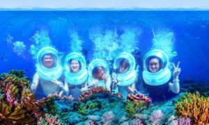 trải nghiệm đi bộ dưới đáy biển ngắm san hô ở phú quốc - 8833277eec08b82ffe1ac3e54dbf60b0-300x180 - Trải nghiệm đi bộ dưới đáy biển ngắm san hô ở Phú Quốc