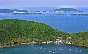 Phú Quốc - Đảo lớn nhất Việt Nam  - Phú-Quốc-Đảo-lớn-nhất-Việt-Nam-300x186 - Phú Quốc xứng tầm trung tâm du lịch đẳng cấp quốc tế – Cơ hội thăng hoa cho bất động sản nghỉ dưỡng.