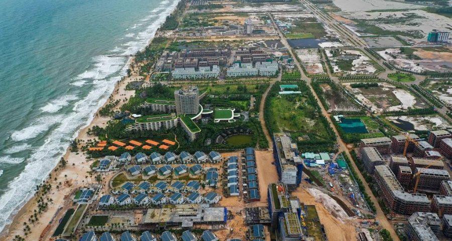 Phú Quốc - huyện có tốc độ phát triển nhanh nhất Việt Nam. những cái nhất của phú quốc - Phú-Quốc-huyện-có-tốc-độ-phát-triển-nhanh-nhất-Việt-Nam - Những cái nhất của Phú Quốc – Nơi được đề xuất lên Thành Phố.