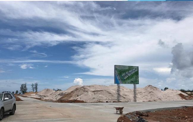 Phú Quốc kêu gọi đầu tư vào 3 dự án mới, tổng mức đầu tư gần 5.000 tỷ đồng phú quốc kêu gọi đầu tư vào 3 dự án mới - Phú-Quốc-kêu-gọi-đầu-tư-vào-3-dự-án-mới-tổng-mức-đầu-tư-gần-5 - Phú Quốc kêu gọi đầu tư vào 3 dự án mới, tổng mức đầu tư gần 5.000 tỷ đồng