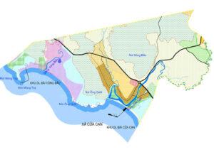 Quy hoạch khu đô thị Cửa Cạn Phú Quốc quy hoạch khu đô thị cửa cạn phú quốc - Quy-hoạch-khu-đô-thị-Cửa-Cạn-Phú-Quốc-300x214 - Chi tiết quy hoạch khu đô thị Cửa Cạn Phú Quốc