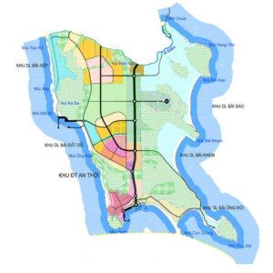 Quy hoạch thị trấn An Thới Phú Quốc. quy hoạch thị trấn an thới phú quốc - Quy-hoạch-thị-trấn-An-Thới-Phú-Quốc - Chi tiết quy hoạch thị trấn An Thới Phú Quốc.