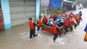 phú quốc thiệt hại hơn 175 tỉ sau hai trận ngập: gấp rút đề xuất giải pháp - a113becadec7e40a61d5f9b7582c8388-300x169 - Phú Quốc thiệt hại hơn 175 tỉ sau hai trận ngập: Gấp rút đề xuất giải pháp