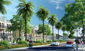 Sau condotel, shopvillas được kỳ vọng tạo bứt phá đầu tư tại Phú Quốc - a470f8a10dead372b881f53e504b5d9f-300x181 - Sau condotel, shopvillas được kỳ vọng tạo bứt phá đầu tư tại Phú Quốc