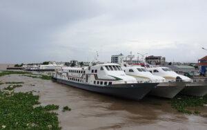 - aad573711b75624bdefe0ba12b375001-300x188 - Tạm dừng toàn bộ tàu, phà ra đảo Phú Quốc do ảnh hưởng bão số 4