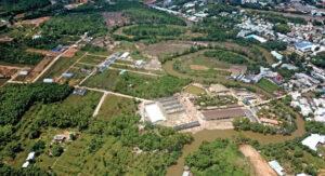 xây dựng lấn chiếm quy hoạch góp phần gây ngập ở phú quốc - ac29825bd0f1bf1bb6dc816335d374d1-300x163 - Xây dựng lấn chiếm quy hoạch góp phần gây ngập ở Phú Quốc