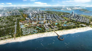 Đồng ý đề nghị tạm dừng quy hoạch phú quốc thành đặc khu Đồng ý đề nghị tạm dừng quy hoạch Phú Quốc thành đặc khu b228d4fa1da6a5d8005a766af933a860 1 300x168
