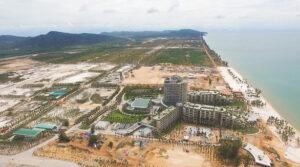phú quốc sẽ là thành phố biển đảo đầu tiên của việt nam - b4e0a3c0b673bb2e91c65e7867652940-300x167 - Phú Quốc sẽ là thành phố biển đảo đầu tiên của Việt Nam