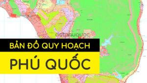 quy hoạch đất phú quốc đến 2030 - ban-do-quy-hoach-300x169 - Định hướng quy hoạch đất Phú Quốc đến 2030 phú quốc - ban-do-quy-hoach-300x169 - WIKI PHU QUOC || ✅ Trang tin tức Đảo Ngọc Phú Quốc.