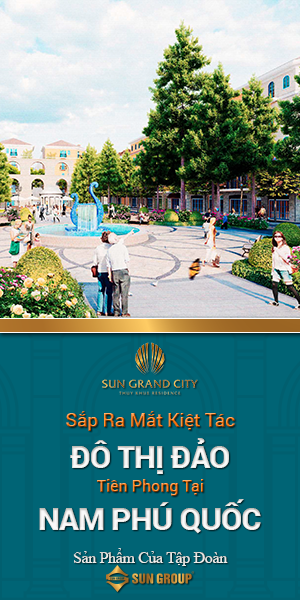 banner-sun-grand-city-nam-phu-quoc