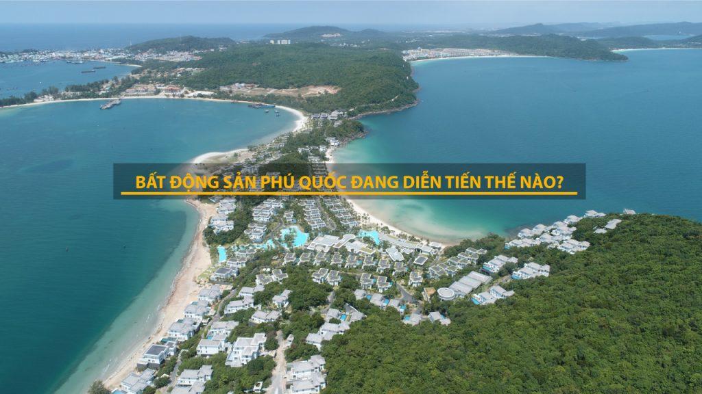 Bất động sản Phú Quốc đang diễn tiến thế nào? bất động sản phú quốc - bat-dong-san-phu-quoc-dang-dien-tien-the-nao-1024x576 - Bất động sản Phú Quốc đang diễn tiến thế nào những tháng cuối năm 2019.