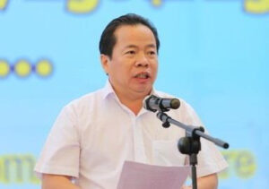 'Tôi buồn khi nhiều người nói Phú Quốc quy hoạch thiếu tầm nhìn' 'Tôi buồn khi nhiều người nói Phú Quốc quy hoạch thiếu tầm nhìn' c3e4bb4ad5780470f1fe96d00ae983a2 300x211