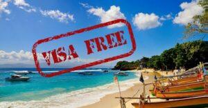 cac-nuoc-duoc-mien-thi-thuc-vao-vn-1 du khách nước ngoài đến phú quốc sẽ được miễn thị thực? - cac-nuoc-duoc-mien-thi-thuc-vao-vn-1-300x157 - Du khách nước ngoài đến Phú Quốc sẽ được miễn thị thực?