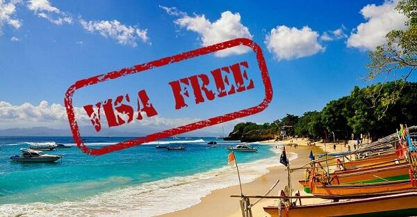 Du khách nước ngoài đến Phú Quốc sẽ được miễn thị thực du khách nước ngoài đến phú quốc sẽ được miễn thị thực? - cac-nuoc-duoc-mien-thi-thuc-vao-vn-1 - Du khách nước ngoài đến Phú Quốc sẽ được miễn thị thực?