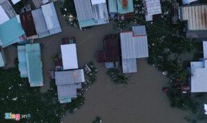 Quán xá ở Phú Quốc hoạt động trở lại sau đợt mưa lịch sử Quán xá ở Phú Quốc hoạt động trở lại sau đợt mưa lịch sử cb611cf6914be6c3f6ea27dd8b7c63af 300x178
