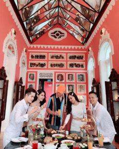 Đến Phú Quốc, dùng bữa kiểu 'quý tộc' tại 6 nhà hàng sang chảnh - cbf15f1e4d24321775eadbd94f04da71-240x300 - Đến Phú Quốc, dùng bữa kiểu 'quý tộc' tại 6 nhà hàng sang chảnh