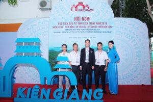 hasco group chính thức triển khai dự án khu nhà ở cao cấp và thương mại dịch vụ tại phú quốc Hasco Group chính thức triển khai dự án khu nhà ở cao cấp và thương mại dịch vụ tại Phú Quốc da73e18f2d11caa44e97e31ffa9a21ea 300x200