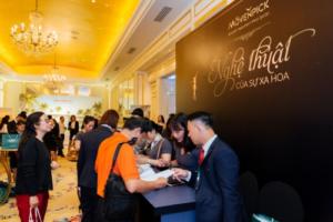 hơn 200 khách hàng dự ra mắt biệt thự mövenpick resort waverly phú quốc - daa55c4b061bddd307d72499e00edee4-300x200 - Hơn 200 khách hàng dự ra mắt biệt thự Mövenpick Resort Waverly Phú Quốc