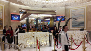 người việt vào casino phú quốc phải có giấy chứng minh thu nhập 10 triệu đồng Người Việt vào casino Phú Quốc phải có giấy chứng minh thu nhập 10 triệu đồng e81b237483ef2f355a2277fd9cd1f877 300x169