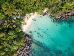 Phú Quốc: Điểm du lịch và đầu tư hấp dẫn của Châu Á. Tiềm năng dồi dào từ kinh doanh dịch vụ ở Phú Quốc - eb61732fdd3d39b5198fd62d880f2668-300x225 - Tiềm năng dồi dào từ kinh doanh dịch vụ ở Phú Quốc