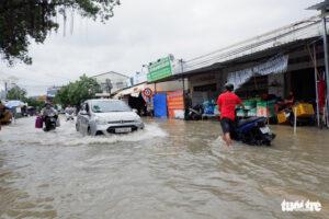phú quốc nhiều nơi vẫn ngập sâu gần 2m dù mưa đã ngớt Phú Quốc nhiều nơi vẫn ngập sâu gần 2m dù mưa đã ngớt ed8ab4547e59e031ad2659099d073cf5 300x200