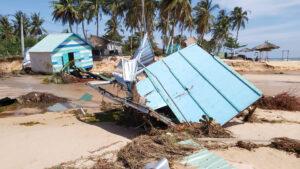 Đoạn bờ biển phú quốc tan hoang sau hai trận ngập lịch sử - f39d78f00c8456083d5112cbf54e7863-300x169 - Đoạn bờ biển Phú Quốc tan hoang sau hai trận ngập lịch sử