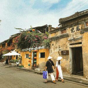 5 điểm du lịch nổi tiếng Việt Nam được truyền thông quốc tế vinh danh fbf293493624b9cabe9c852cff8a144f 300x300
