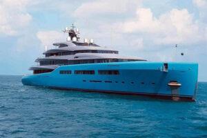 siêu du thuyền 150 triệu usd ghé thăm đảo phú quốc - fdf6bdc5145b998fddfed93b18addc25-300x200 - Siêu du thuyền 150 triệu USD ghé thăm đảo Phú Quốc