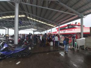 - ff5b421bca57e04ae0f346d83b058a7e-300x225 - Tàu cao tốc ở Phú Quốc tạm ngưng hoạt động, khách vỡ kế hoạch nghỉ lễ 2-9