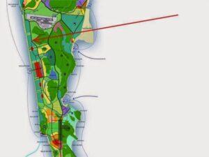 Quy hoạch khu đô thị đường Bào Phú Quốc quy hoạch khu đô thị Đường bào phú quốc - quy-hoạch-khu-đô-thị-đường-Bào-Phú-Quốc-300x225 - Chi tiết quy hoạch khu đô thị Đường Bào Phú Quốc