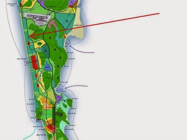 Quy hoạch khu đô thị đường Bào Phú Quốc quy hoạch khu đô thị Đường bào phú quốc - quy-hoạch-khu-đô-thị-đường-Bào-Phú-Quốc - Chi tiết quy hoạch khu đô thị Đường Bào Phú Quốc
