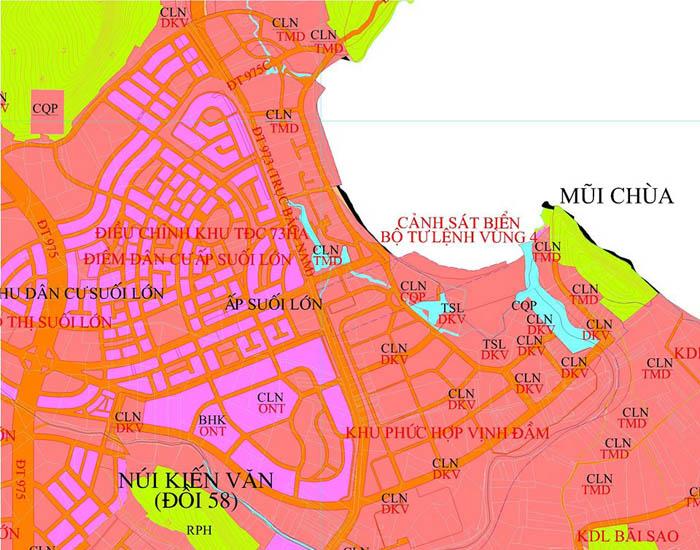 Quy hoạch khu đô thị Suối Lớn Phú Quốc quy hoạch khu đô thị suối lớn phú quốc Chi tiết quy hoạch khu đô thị Suối Lớn Phú Quốc quy ho   ch khu      th    Su   i L   n Ph   Qu   c