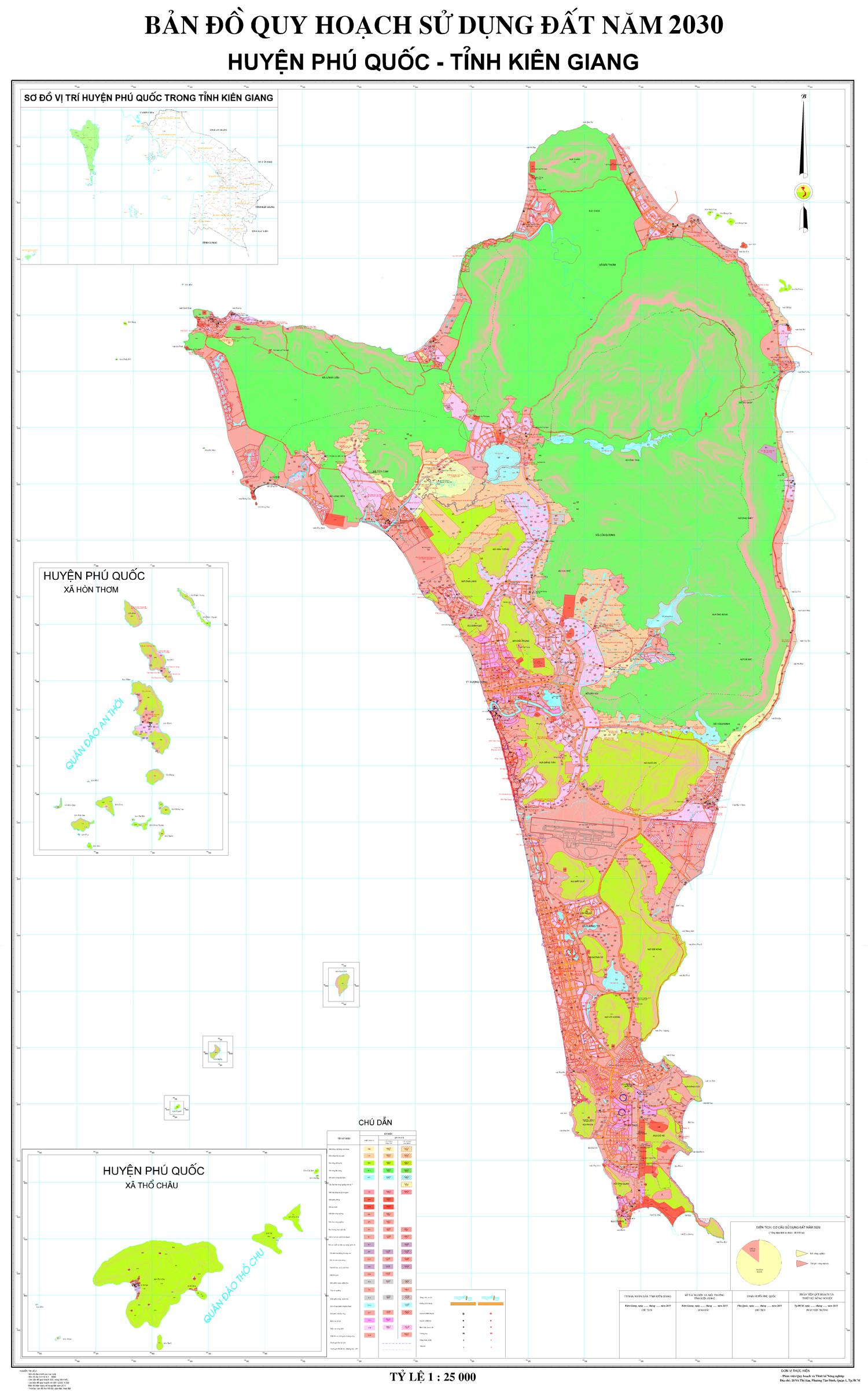 Định hướng quy hoạch đất Phú Quốc đến 2030 quy hoạch đất phú quốc đến 2030 - quy-hoach-dat-phu-quoc-12 - Định hướng quy hoạch đất Phú Quốc đến 2030