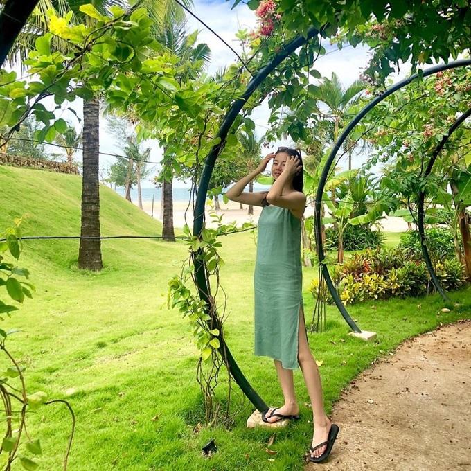 Kỳ nghỉ của sao Hàn tại Phú Quốc 0e30e51603273701b836538d71816d0d phú quốc WIKI PHÚ QUỐC    Trang tin Đảo Ngọc Phú Quốc. 0e30e51603273701b836538d71816d0d