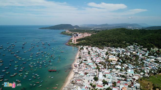 Đảo ngọc Phú Quốc được quy hoạch thành đặc khu kinh tế Đảo ngọc phú quốc được quy hoạch thành đặc khu kinh tế - 4d2369bff76c772acba5eafd03268190 - Đảo ngọc Phú Quốc được quy hoạch thành đặc khu kinh tế