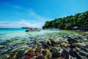 Review chi tiết hành trình khám phá Đảo ngọc Phú Quốc Đảo ngọc phú quốc - 5183b7af748697501ed7b4752ed7ab10-300x200 - Review chi tiết hành trình khám phá Đảo ngọc Phú Quốc