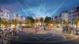 sun group sắp trình làng khu đô thị đảo đầu tiên tại phú quốc - 573261546a5c85200677d5d97193fc8d-300x168 - Sun Group sắp trình làng khu đô thị đảo đầu tiên tại Phú Quốc