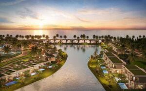 biệt thự hướng hồ tại mövenpick resort waverly phú quốc hút nhà đầu tư - 688d2d331cd5392588b95d0b5dcd3a64-300x187 - Biệt thự hướng hồ tại Mövenpick Resort Waverly Phú Quốc hút nhà đầu tư