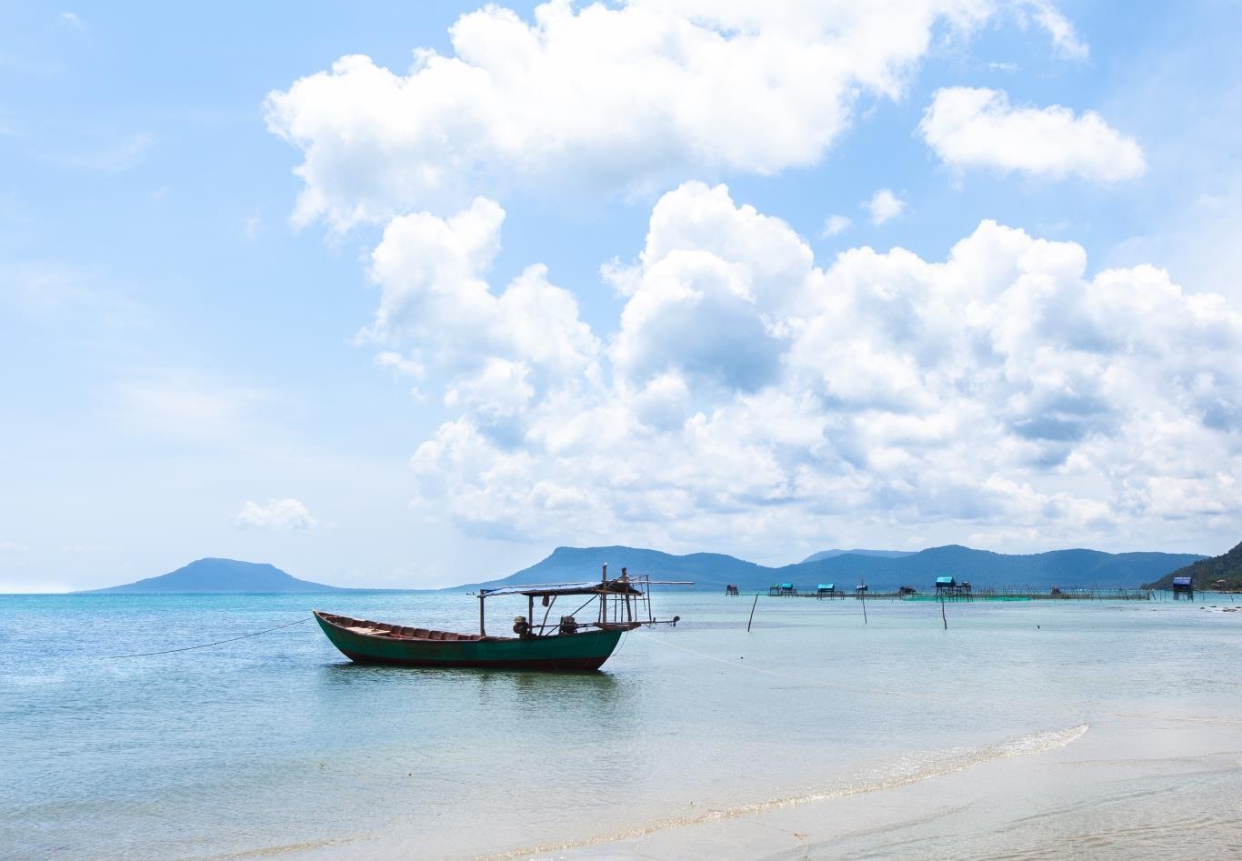 Bãi Biển Gành Dầu - Phú Quốc bãi gành dầu - Bãi-Biển-Gành-Dầu-Phú-Quốc - Bãi Gành Dầu – nơi địa đầu của đảo ngọc Phú Quốc