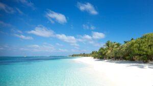 Bãi Kem lọt top 100 bãi biển đẹp nhất thế giới năm 2018 bãi khem - Bãi-Kem-lọt-top-100-bãi-biển-đẹp-nhất-thế-giới-năm-2018-300x169 - Bãi Khem – tuyệt tác của thiên nhiên tại đảo ngọc Phú Quốc