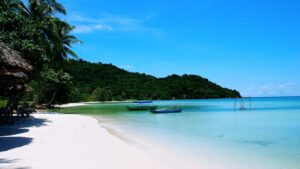 Bãi Sao Phú Quốc bãi sao - Bãi-Sao-Phú-Quốc-300x169 - Bãi Sao – Bãi biển thiên đường vạn người mê tại Phú Quốc phú quốc - B%C3%A3i-Sao-Ph%C3%BA-Qu%E1%BB%91c-300x169 - WIKI PHU QUOC || ✅ Trang tin tức Đảo Ngọc Phú Quốc.