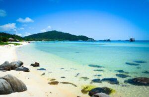 Bãi Trường - Bãi biển đẹp bậc nhất tại Phú Quốc bãi trường - Bãi-Trường-Bãi-biển-đẹp-bậc-nhất-tại-Phú-Quốc-300x195 - Bãi Trường – khu vực có bờ biển trải dài đẹp nhất Phú Quốc. phú quốc - B%C3%A3i-Tr%C6%B0%E1%BB%9Dng-B%C3%A3i-bi%E1%BB%83n-%C4%91%E1%BA%B9p-b%E1%BA%ADc-nh%E1%BA%A5t-t%E1%BA%A1i-Ph%C3%BA-Qu%E1%BB%91c-300x195 - WIKI PHU QUOC || ✅ Trang tin tức Đảo Ngọc Phú Quốc.