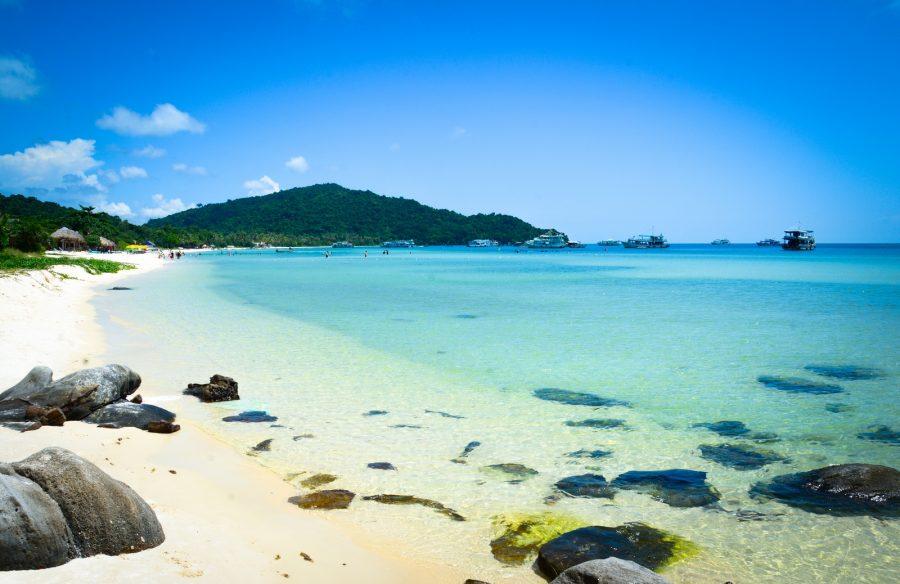 Bãi Trường - Bãi biển đẹp bậc nhất tại Phú Quốc bãi trường - Bãi-Trường-Bãi-biển-đẹp-bậc-nhất-tại-Phú-Quốc - Bãi Trường – khu vực có bờ biển trải dài đẹp nhất Phú Quốc.