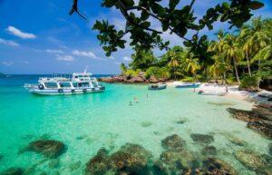 Bãi Vũng Bầu – Hoang đảo với vẻ đẹp huyền bí giữa long đảo ngọc Phú Quốc bãi vũng bầu - Bãi-Vũng-Bầu-–-Hoang-đảo-với-vẻ-đẹp-huyền-bí-giữa-long-đảo-ngọc-Phú-Quốc-300x193 - Bãi Vũng Bầu – Hoang đảo với vẻ đẹp huyền bí giữa long đảo ngọc Phú Quốc phú quốc - B%C3%A3i-V%C5%A9ng-B%E1%BA%A7u-%E2%80%93-Hoang-%C4%91%E1%BA%A3o-v%E1%BB%9Bi-v%E1%BA%BB-%C4%91%E1%BA%B9p-huy%E1%BB%81n-b%C3%AD-gi%E1%BB%AFa-long-%C4%91%E1%BA%A3o-ng%E1%BB%8Dc-Ph%C3%BA-Qu%E1%BB%91c-300x193 - WIKI PHU QUOC || ✅ Trang tin tức Đảo Ngọc Phú Quốc.