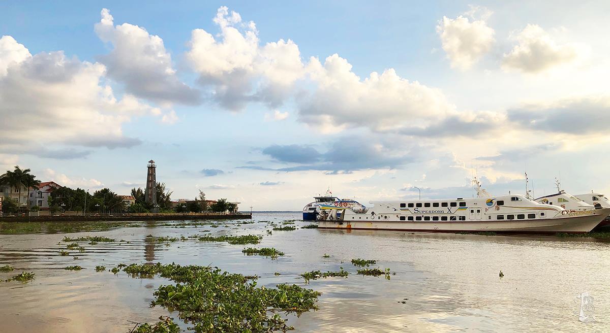 Cảng biển và bến Bãi Vòng Phú Quốc bãi vòng - Cảng-biển-và-bến-Bãi-Vòng-Phú-Quốc - Bãi Vòng – không đơn giản chỉ là một bến cảng tại Phú Quốc