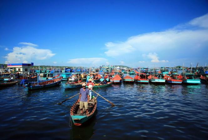 Du lịch Phú Quốc – góc nhìn khách quan và tương lai rộng mở du lịch phú quốc - Du-lịch-Phú-Quốc-–-góc-nhìn-khách-quan-và-tương-lai-rộng-mở - Du lịch Phú Quốc – góc nhìn khách quan và tương lai rộng mở