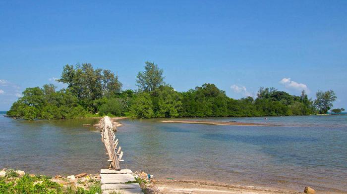 Hòn Một - Bãi Thơm - Phú Quốc  bãi thơm - Hòn-Một-Bãi-Thơm-Phú-Quốc-WikiPhuQuoc - Bãi Thơm – Vẽ đẹp hoang sơ tại đảo ngọc Phú Quốc.