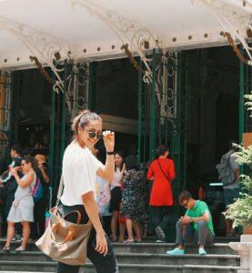 Người mẫu Thái Lan - Stephany Auernig rong chơi ở Việt Nam. stephany auernig - Người-mẫu-Thái-Lan-Stephany-Auernig-rong-chơi-ở-Việt-Nam - Người mẫu Thái Lan – Stephany Auernig rong chơi ở Phú Quốc.
